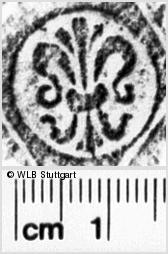 Image Description for https://www.wlb-stuttgart.de/kyriss/images/s0070302.jpg
