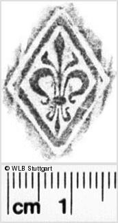 Image Description for https://www.wlb-stuttgart.de/kyriss/images/s0070411.jpg