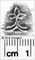 Image Description for https://www.wlb-stuttgart.de/kyriss/images/s0070604.jpg