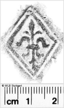 Image Description for https://www.wlb-stuttgart.de/kyriss/images/s0070609.jpg