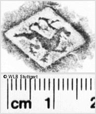 Image Description for https://www.wlb-stuttgart.de/kyriss/images/s0070705.jpg