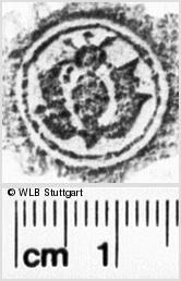 Image Description for https://www.wlb-stuttgart.de/kyriss/images/s0070802.jpg