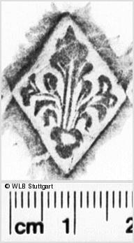 Image Description for https://www.wlb-stuttgart.de/kyriss/images/s0070805.jpg