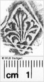 Image Description for https://www.wlb-stuttgart.de/kyriss/images/s0070806.jpg