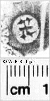 Image Description for https://www.wlb-stuttgart.de/kyriss/images/s0070807.jpg