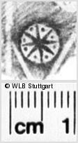 Image Description for https://www.wlb-stuttgart.de/kyriss/images/s0070808.jpg