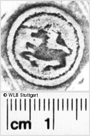 Image Description for https://www.wlb-stuttgart.de/kyriss/images/s0070809.jpg