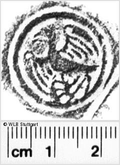 Image Description for https://www.wlb-stuttgart.de/kyriss/images/s0071009.jpg