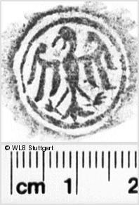 Image Description for https://www.wlb-stuttgart.de/kyriss/images/s0071010.jpg