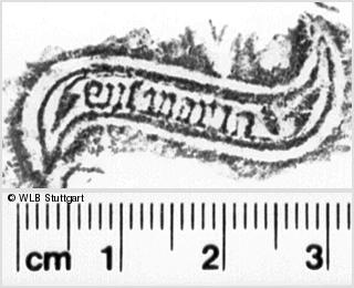 Image Description for https://www.wlb-stuttgart.de/kyriss/images/s0071013.jpg