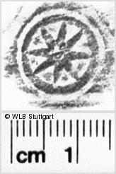 Image Description for https://www.wlb-stuttgart.de/kyriss/images/s0071024.jpg
