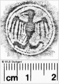 Image Description for https://www.wlb-stuttgart.de/kyriss/images/s0071102.jpg