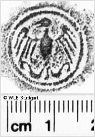 Image Description for https://www.wlb-stuttgart.de/kyriss/images/s0071103.jpg