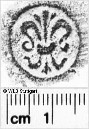 Image Description for https://www.wlb-stuttgart.de/kyriss/images/s0071104.jpg