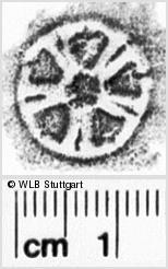 Image Description for https://www.wlb-stuttgart.de/kyriss/images/s0071105.jpg