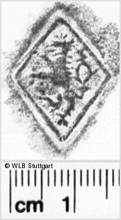 Image Description for https://www.wlb-stuttgart.de/kyriss/images/s0071112.jpg