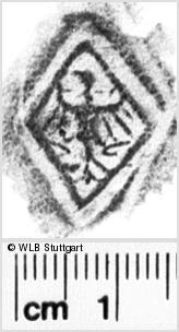 Image Description for https://www.wlb-stuttgart.de/kyriss/images/s0071113.jpg