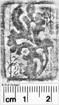 Image Description for https://www.wlb-stuttgart.de/kyriss/images/s0071116.jpg