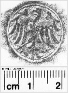 Image Description for https://www.wlb-stuttgart.de/kyriss/images/s0071120.jpg