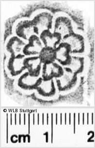 Image Description for https://www.wlb-stuttgart.de/kyriss/images/s0071121.jpg