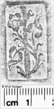 Image Description for https://www.wlb-stuttgart.de/kyriss/images/s0071124.jpg