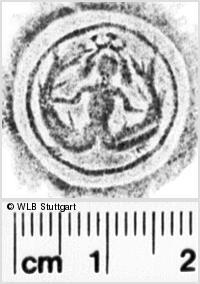 Image Description for https://www.wlb-stuttgart.de/kyriss/images/s0071125.jpg