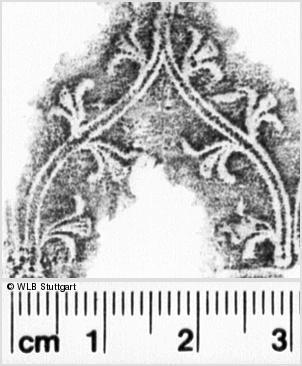 Image Description for https://www.wlb-stuttgart.de/kyriss/images/s0071203.jpg