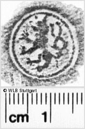 Image Description for https://www.wlb-stuttgart.de/kyriss/images/s0071206.jpg