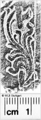 Image Description for https://www.wlb-stuttgart.de/kyriss/images/s0071402.jpg