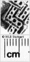 Image Description for https://www.wlb-stuttgart.de/kyriss/images/s0071605.jpg