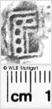 Image Description for https://www.wlb-stuttgart.de/kyriss/images/s0071614.jpg