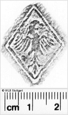 Image Description for https://www.wlb-stuttgart.de/kyriss/images/s0071705.jpg