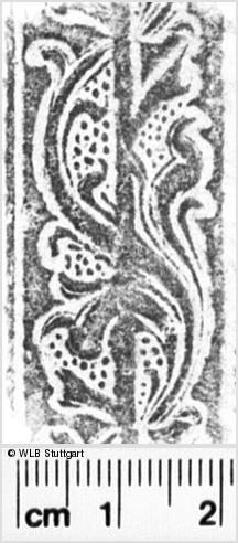 Image Description for https://www.wlb-stuttgart.de/kyriss/images/s0071710.jpg