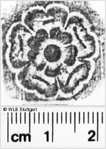 Image Description for https://www.wlb-stuttgart.de/kyriss/images/s0071711.jpg