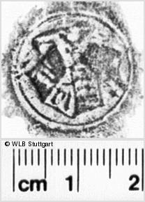 Image Description for https://www.wlb-stuttgart.de/kyriss/images/s0071902.jpg
