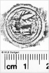 Image Description for https://www.wlb-stuttgart.de/kyriss/images/s0071907.jpg