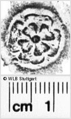 Image Description for https://www.wlb-stuttgart.de/kyriss/images/s0071910.jpg