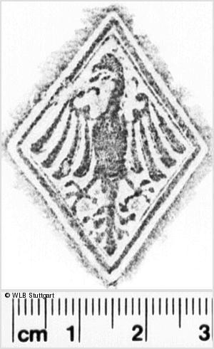 Image Description for https://www.wlb-stuttgart.de/kyriss/images/s0072002.jpg