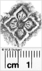 Image Description for https://www.wlb-stuttgart.de/kyriss/images/s0072008.jpg