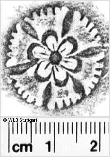 Image Description for https://www.wlb-stuttgart.de/kyriss/images/s0072010.jpg