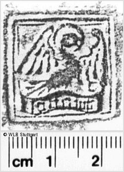 Image Description for https://www.wlb-stuttgart.de/kyriss/images/s0072013.jpg