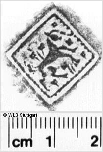 Image Description for https://www.wlb-stuttgart.de/kyriss/images/s0072015.jpg