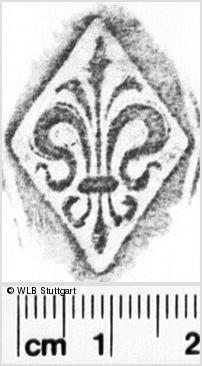 Image Description for https://www.wlb-stuttgart.de/kyriss/images/s0072027.jpg