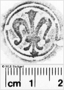 Image Description for https://www.wlb-stuttgart.de/kyriss/images/s0072034.jpg