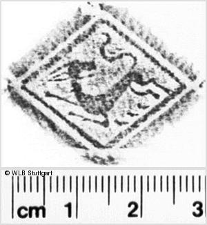 Image Description for https://www.wlb-stuttgart.de/kyriss/images/s0072144.jpg