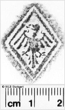Image Description for https://www.wlb-stuttgart.de/kyriss/images/s0072155.jpg