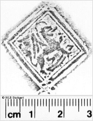 Image Description for https://www.wlb-stuttgart.de/kyriss/images/s0072157.jpg