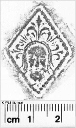 Image Description for https://www.wlb-stuttgart.de/kyriss/images/s0072222.jpg