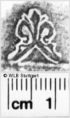 Image Description for https://www.wlb-stuttgart.de/kyriss/images/s0072227.jpg