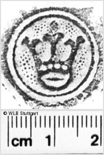 Image Description for https://www.wlb-stuttgart.de/kyriss/images/s0072228.jpg
